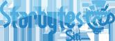 Starbytes Siti Web
